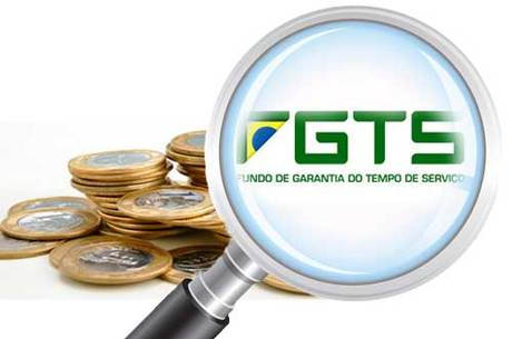 Financiamento com FGTS